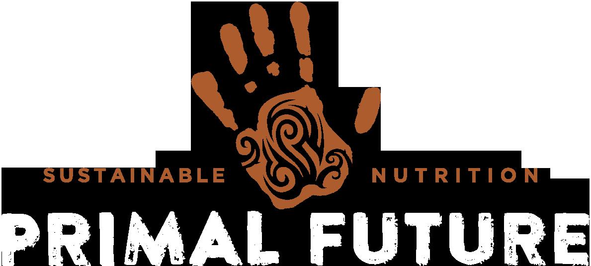 Logo Primal Future