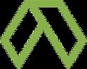 Logo Acheta