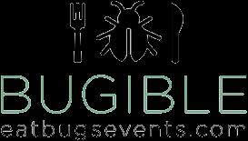 Logo Bugible