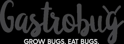 Logo Gastrobug