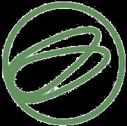 Logo Global Bugs