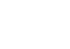 Logo Insects in the Backyard