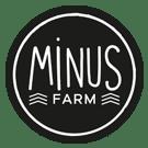 Logo Minus Farm