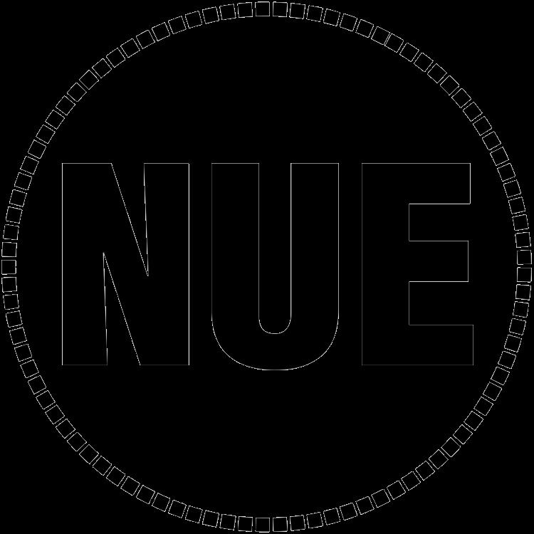 Logo Nue